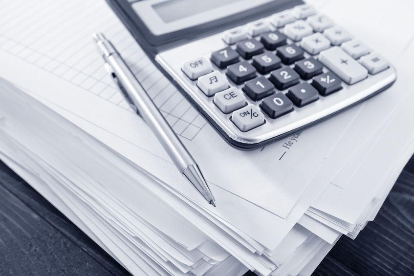 EBITDA_Calculator