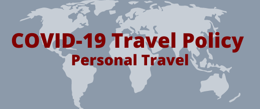 Travle Policy Info