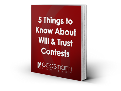 5_Things_to_know_about...