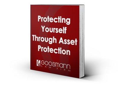 asset_protection_ebook