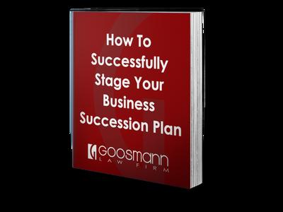 business_succession_plan