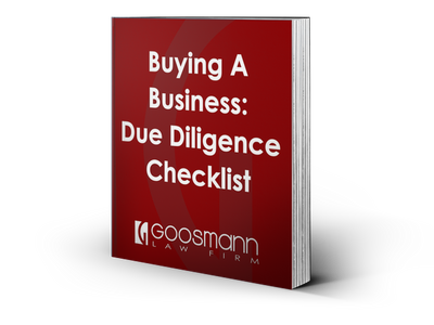 buying_a_business....