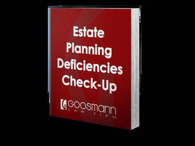 estate_planning_def...