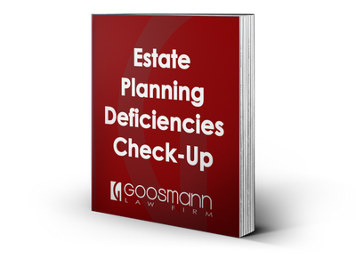 estate_planning_def...