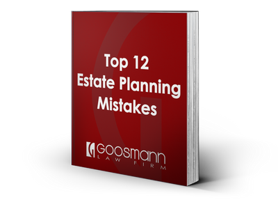 top_12_estate_planning_mistakes
